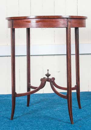 19th-Century-Side-Table-