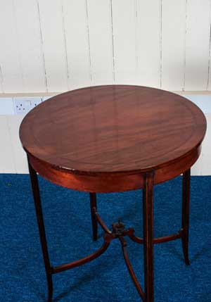 19th-Century-Side-Table-2-