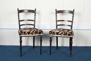 Antique-Edwardian-Side-Chairs