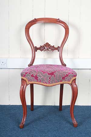 Antique-Fabric-Edwardian-Side-Chair