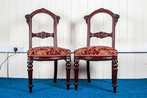 Antique-Victorian-Side-Chairs
