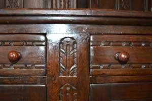 Court-Cupboard-2