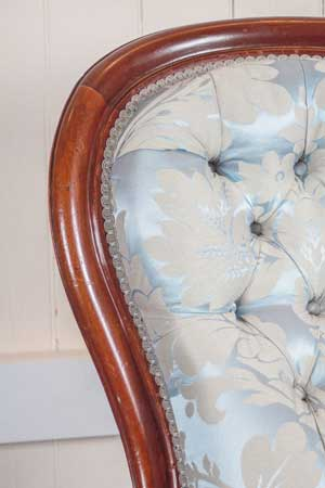 Damask-Victorian-Chair-2