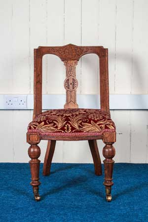 Edwardian-Side-Chair-2