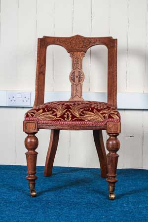 Edwardian-Side-Chair