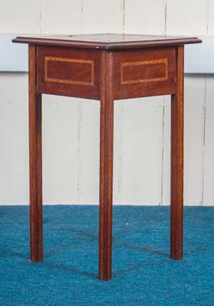 Edwardian-Side-Table