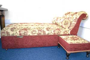French-Dropend-Sofa