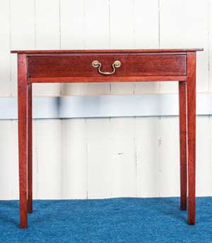 Georgian-Side-Table-