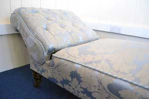 Antique Sofas in Hythe, Folkestone, Canterbury, Dover, Kent ... on chaise sofa sleeper, chaise recliner chair, chaise furniture,