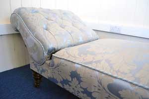 Mahogany-Chaise-Longue-2