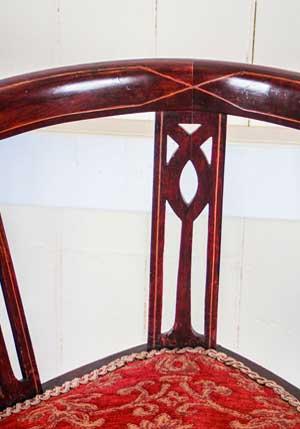 Victorian-Corner-Chair-2