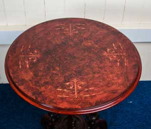 Victorian-Wine-Table-2