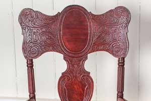 Vintage-American-Chairs-2