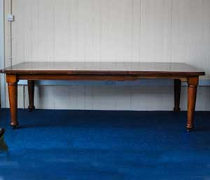 Vintage-Dining-Table