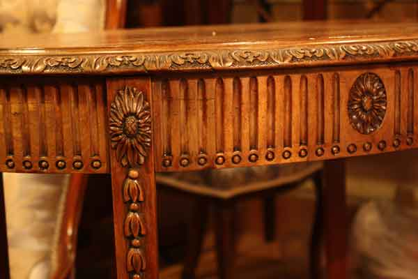 Antique-Oval-Table-Hythe-2