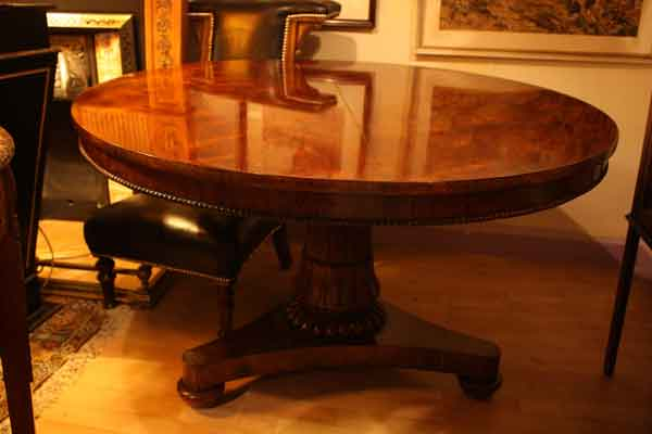 AntiqueTilting-Dining-Table-Hythe-Kent