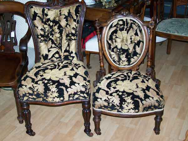 Bedroom-Chairs-Hythe-kent