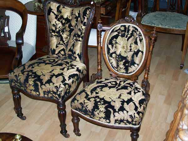 Bedroom-Chairs-Hythe-kent2
