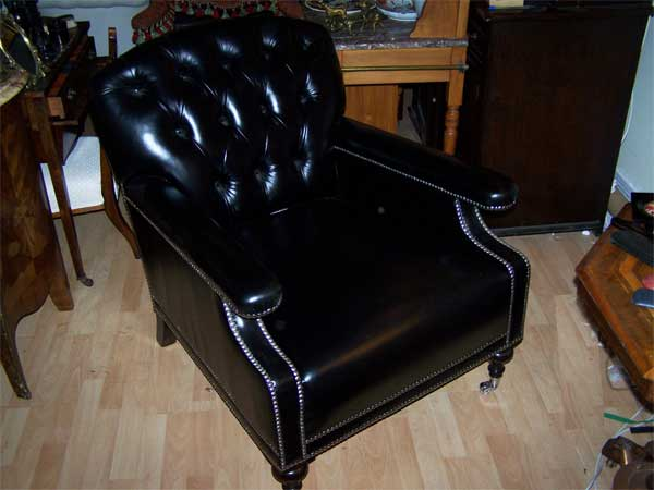 Black-Leather-Chair-Ashford-Kent