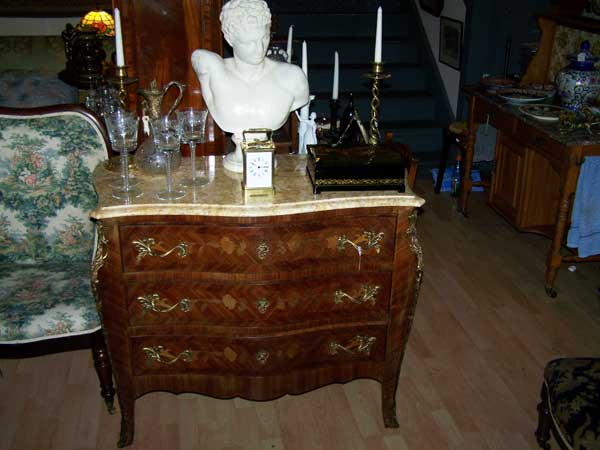 Chest-of-Drawers-French-Ashford-Kent