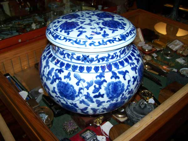 Chinese-Ginger-Jar-Hythe-Kent-2