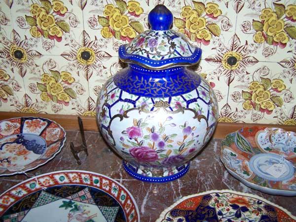 Chinese-Ginger-Jar-Ashford-Kent