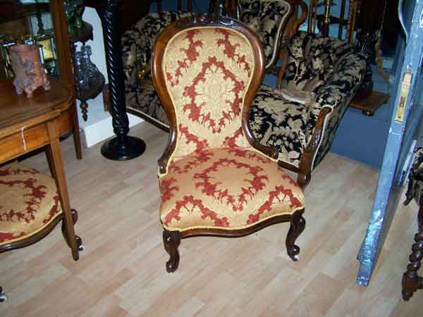Bedroom-Chair-Hythe-Kent
