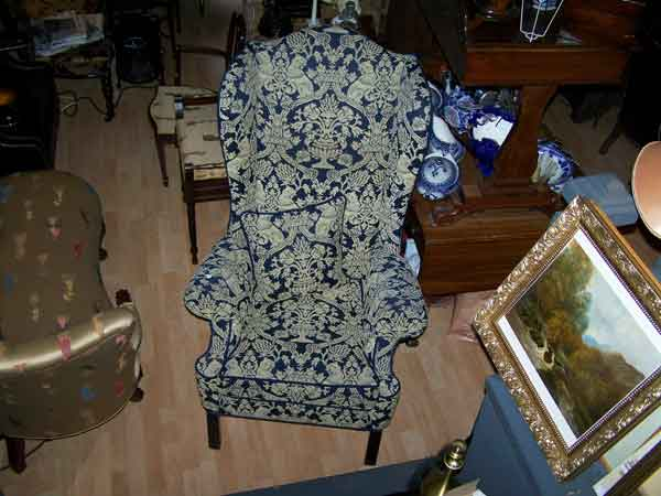 Queen-Anne-Chair-Hythe-Kent