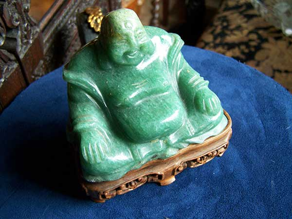 Jade-Buddha-for-sale-Canterbury-Kent