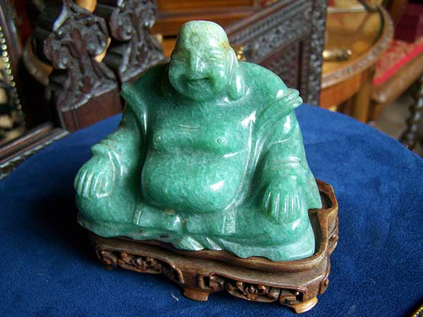 Jade-Buddha-for-sale-Maidstone-Kent