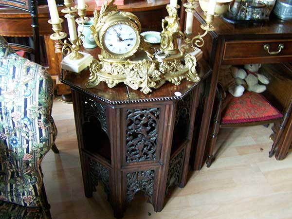 Rosewood-Side-Table-for-sale-Hythe-Kent