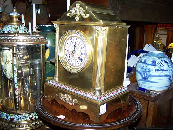 Anthony-Charles-Antiques-Hythe-8-Day-Striking-Brass-Mantle-Clock-2