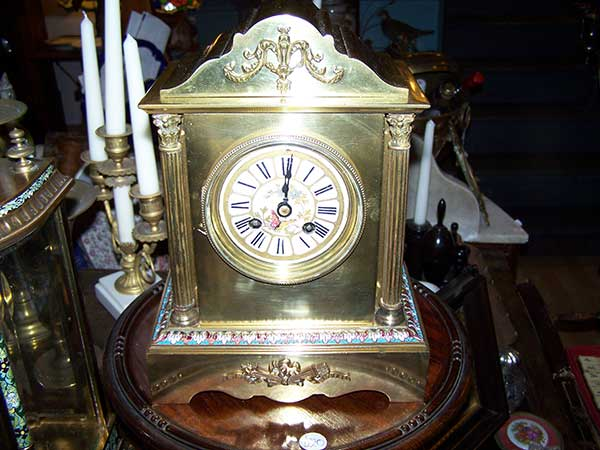 Anthony-Charles-Antiques-Hythe-8-Day-Striking-Brass-Mantle-Clock