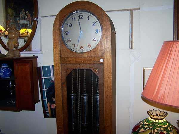 Anthony-Charles-Antiques-Hythe-Kent-Art-Deco-Long-Case-Clock-2