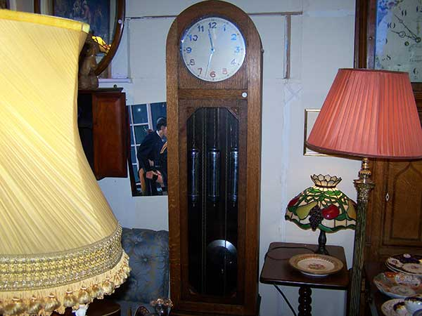 Anthony-Charles-Antiques-Hythe-Kent-Art-Deco-Long-Case-Clock