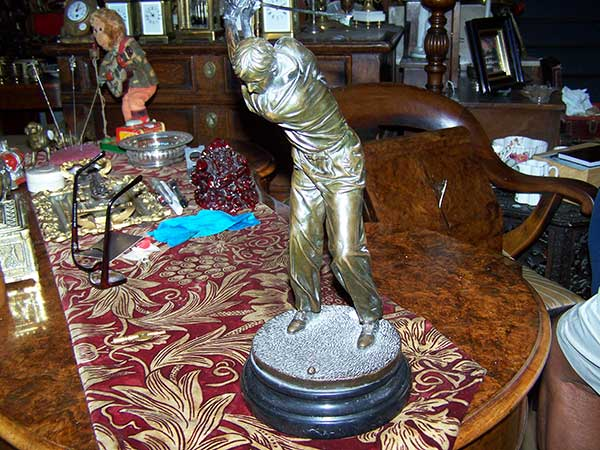 Anthony-Charles-Antiques-Hythe-Kent-Bronze-Golfer-2