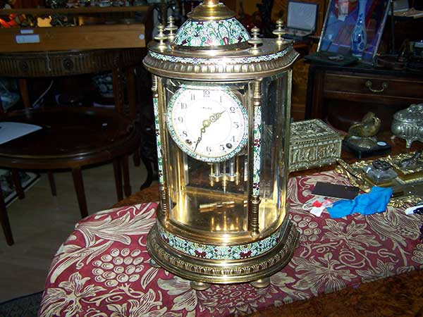 Anthony-Charles-Antiques-Hythe-Kent-Cloisonne-Clock-2