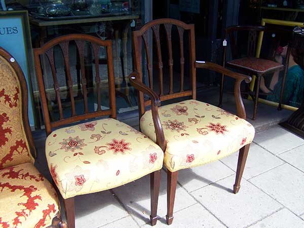 Anthony-Charles-Antiques-Hythe-Kent-Heather-White-Dining-Chairs-2