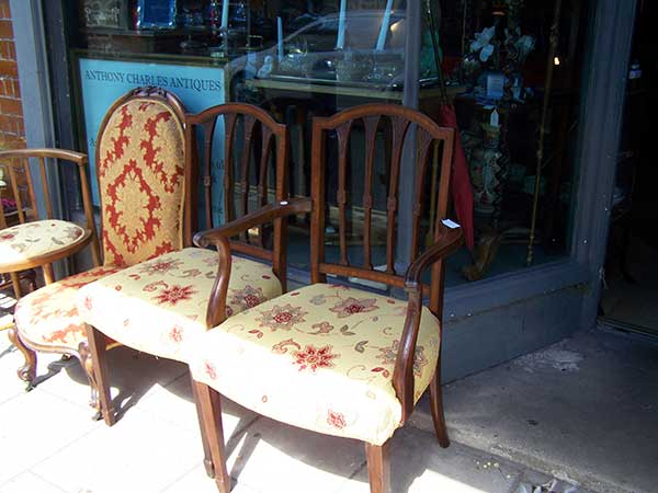 Anthony-Charles-Antiques-Hythe-Kent-Heather-White-Dining-Chairs-3