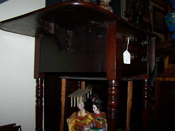 Anthony-Charles-Antiques-Hythe-Kent-Late-Georgian-Side-Table-4