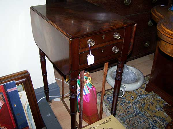 Anthony-Charles-Antiques-Hythe-Kent-Late-Georgian-Side-Table