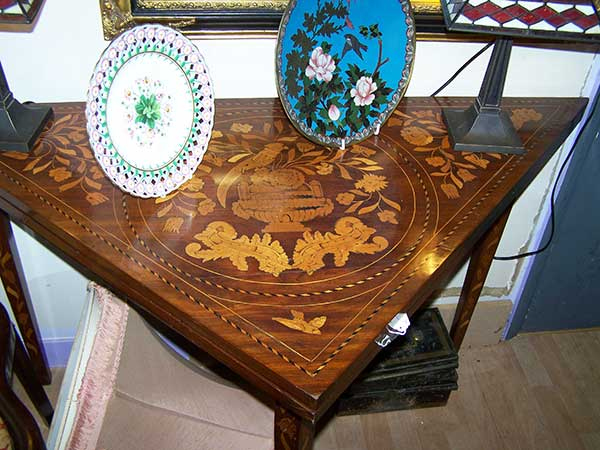 Anthony-Charles-Antiques-Hythe-Kent-Rosewood-Card-Table-2