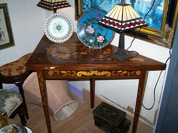 Anthony-Charles-Antiques-Hythe-Kent-Rosewood-Card-Table