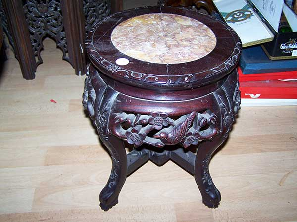 Anthony-Charles-Antiques-Hythe-Kent-Rosewood-Marblw-Stand
