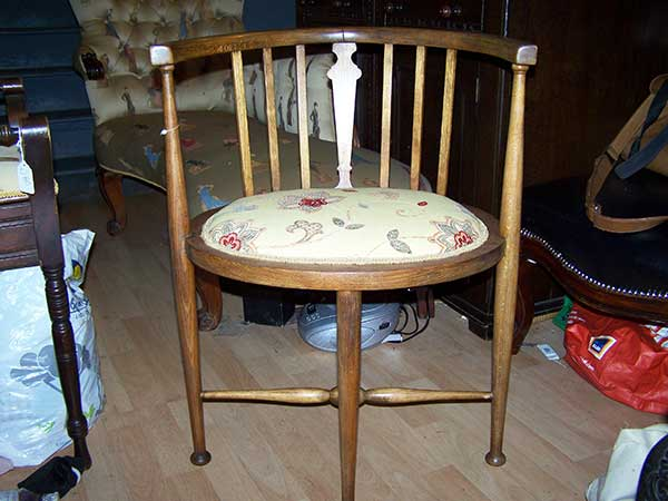 Anthony-Charles-Antiques-Hythe-Kent-Yew-Chair-2