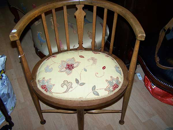 Anthony-Charles-Antiques-Hythe-Kent-Yew-Chair